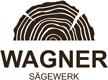 Logo: Sägewerk Alfred Wagner GmbH